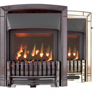 http://www.richardjamesfires.co.uk/10-104-thickbox/excelsior-full-depth-homeflame-black-nickel.jpg