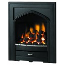 Churchill Gas Fire