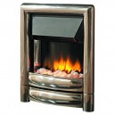 Carmen Hole-in-the-wall Gas Fire