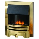 Grace Electric Fire