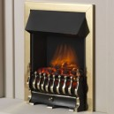 Celsi Puraflame Traditional Electric Fire
