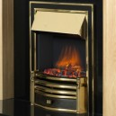 Celsi Puraflame Rockingham Electric Fire