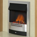 Celsi Puraflame Prominence Electric Fire