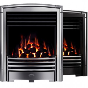 Valor Centre Exclusive Petrus Full Depth Inset Gas Fire