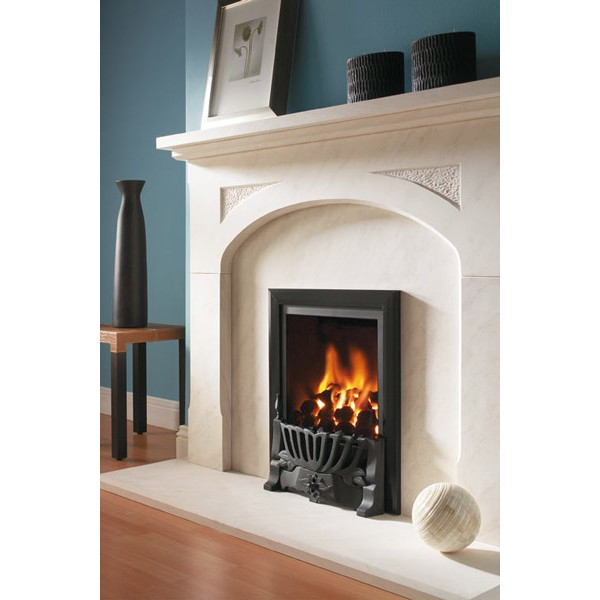Flavel Kenilworth Gas Fire Richard James Fires