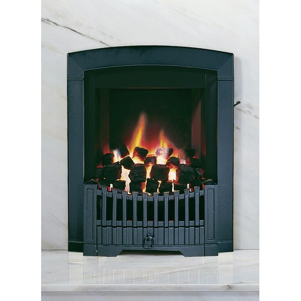 Flavel Melody Gas Fire Richard James Fires