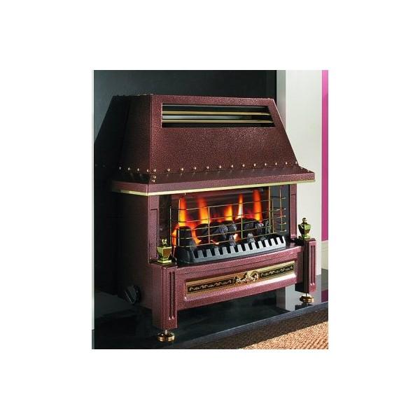 Flavel Regent Lfe Gas Fire Richard James Fires