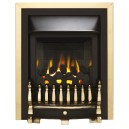 Blenheim Slimline Gas Fire