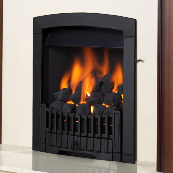 Flavel Rhapsody Gas Fire Richard James Fires