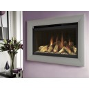 Flavel Rocco Gas Fire