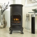 Flavel Thurcroft Stove