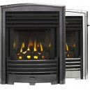Valor Petrus Slimline Gas Fire