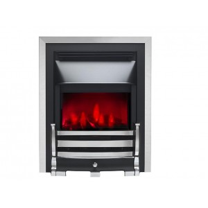 http://www.richardjamesfires.co.uk/272-926-thickbox/valor-centre-only-downton-dimension-electric.jpg