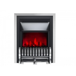 http://www.richardjamesfires.co.uk/273-916-thickbox/valor-centre-only-alton-dimension-electric.jpg