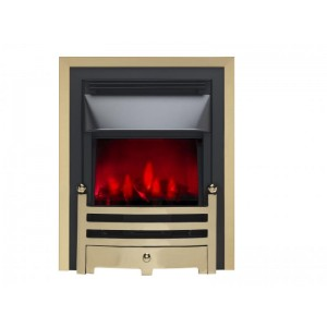 http://www.richardjamesfires.co.uk/275-921-thickbox/valor-centre-only-bauhaus.jpg