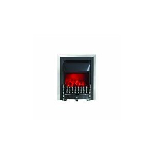 http://www.richardjamesfires.co.uk/276-924-thickbox/valor-centre-exclusive-blenheim-electric.jpg