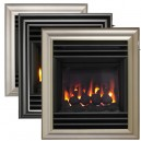 Valor Harmony Gas Fire