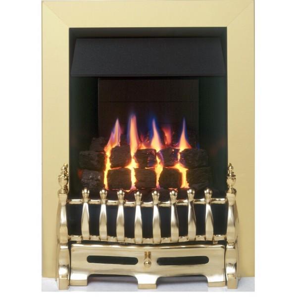 Valor Blenheim Slimline Gas Fire Richard James Fires