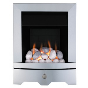 http://www.richardjamesfires.co.uk/38-269-thickbox/excelsior-full-depth-homeflame-black-nickel.jpg