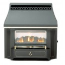 Valor Icon Gas Fire