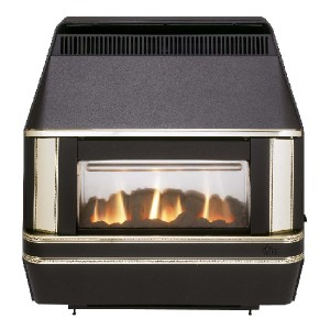 http://www.richardjamesfires.co.uk/43-298-thickbox/excelsior-full-depth-homeflame-black-nickel.jpg