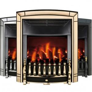 http://www.richardjamesfires.co.uk/47-317-thickbox/blenheim-slimline.jpg