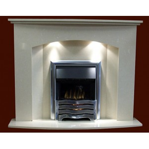 http://www.richardjamesfires.co.uk/56-369-thickbox/paris-marble-fireplace.jpg