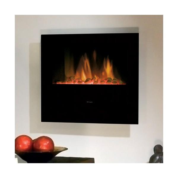 t cnica de la ciencia electric fires uk only. Black Bedroom Furniture Sets. Home Design Ideas