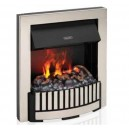 Whitmore Electric Fire
