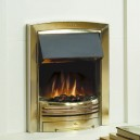 Adagio Electric Fire