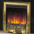 Loxley Electric Fire