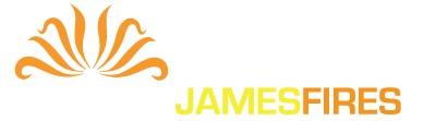 Richard James Fires